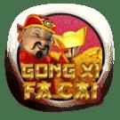 Gong Xi Facai
