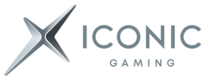 Iconic_gaming_logo