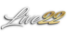 Live 22 คือใคร