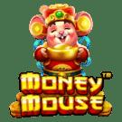 Money Mouse