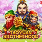 TAOYUAN BROTHERHOOD