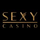 SexyCasino