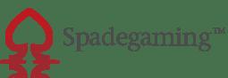 Spadegaming-logo