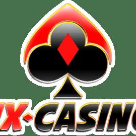 NX Casino