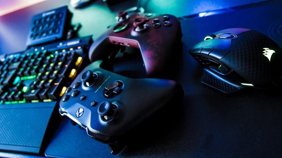 ใครคือยักษ์ใหญ่ในออนไลน์เกมมิ่งยุคใหม่