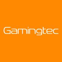 Gamingtec เพิ่มเกมใหม่อีก 60 เกมจาก PG Soft